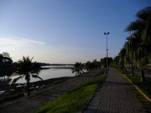 River Ping