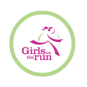 girls_on_the_run_logo